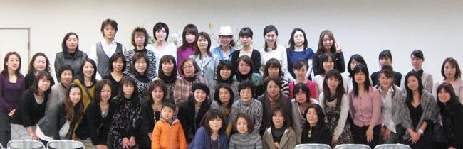 花クラブ遊華15周年作品展